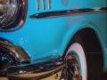 """1957 Chevrolet Bel Air"""
