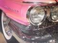 1960 Cadillac El Dorado Biarritz