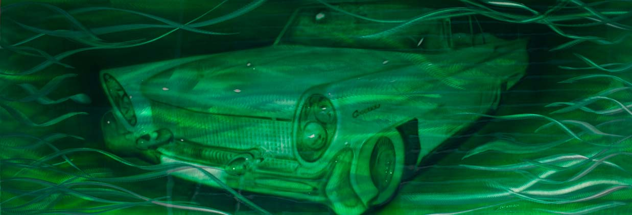 green-kandy