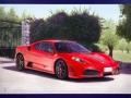 Ferrari de Sylvain