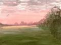 Sunrise-Finca-Alegria