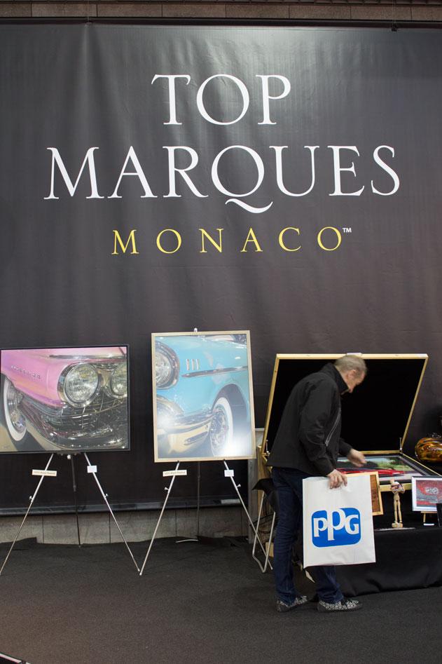 top marques monaco 2015 zlotogoura. Black Bedroom Furniture Sets. Home Design Ideas